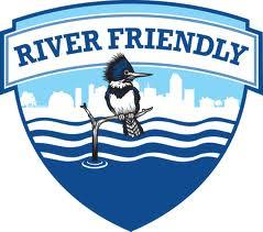 riverkeepr